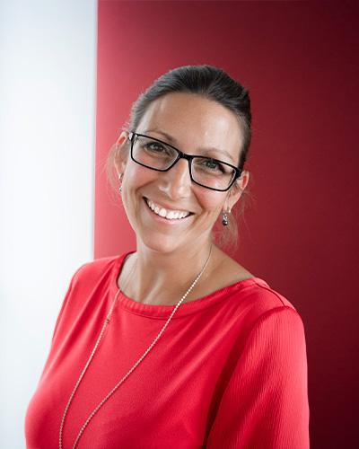 Sabrina Körner